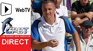 Direct WebTV