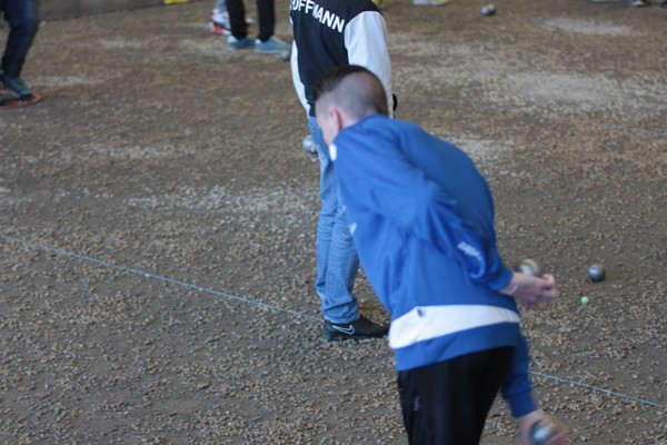 National du Puy Pétanque 2019 - N° 18