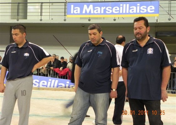 26�me National de Martigues (13)