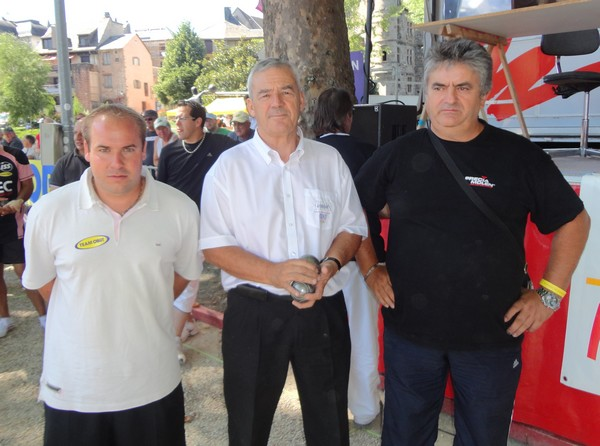 1er International de la Ville d'Espalion (12)