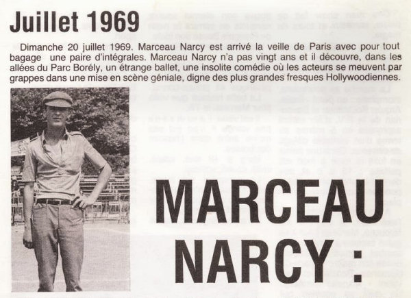 Marceau Narcy