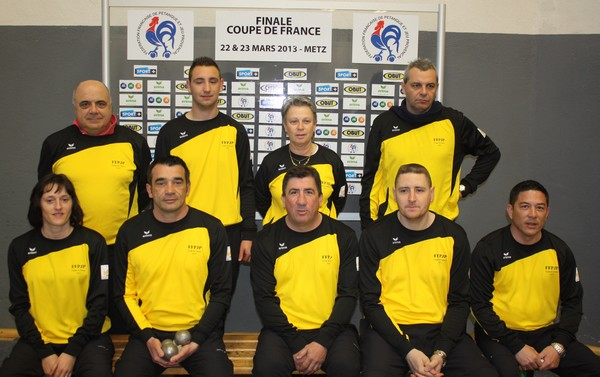 Colomiers