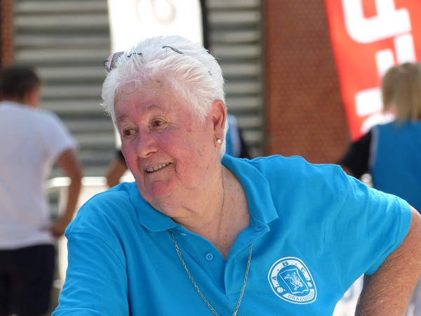 International à pétanque de Draguignan 2019 - Photo  140